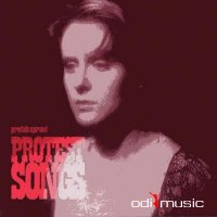 Prefab Sprout - Protest Songs 1989 (2009)