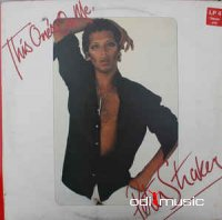 Peter Straker - This One's On Me (Vinyl, LP, Album)