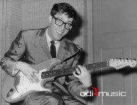 Hank Marvin - Discography  20 albums - 1977-2007