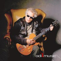 Leslie West (Mountain/West,Bruce&Laing) - Discography  (1969-2011)