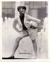 Dionne Warwick - Collection 52 Albums (1963-2012)