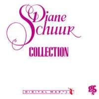 Diane Schuur - Collection - 17 albums, 1984-2008