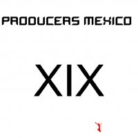 PRODUCERS MEXICO 19