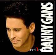 Danny Gans - Brand New Dream (CD, Album)