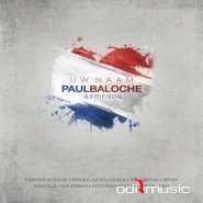 Paul Baloche - Uw Naam - Praise And Worship - 2015