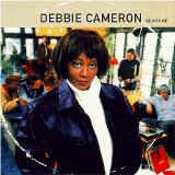 Debbie Cameron - Be With Me (CD, Album)