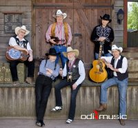Truck Stop - Discography 1977-2015 (12 albums)