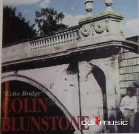 Colin Blunstone - Echo Bridge (CD, Album)