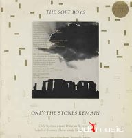 The Soft Boys - Two Halves For The Price Of One (Vinyl, LP, Album)