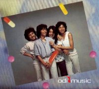 Casiopea - Discography (65 album's) 1979-2009