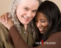 Tuck & Patti - Discography - 1988-2008 (13 аlbums)