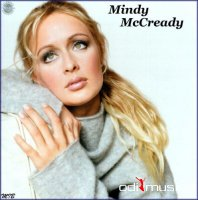 Mindy McCready - Discography (1996-2013)