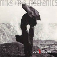Mike And The Mechanics - The Living Years (1988)