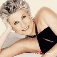 Anne Murray - Discography (70 albums)