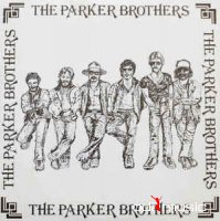 The Parker Brothers - The Parker Brothers (Vinyl, LP) 1985