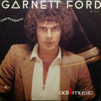 Garnett Ford - Under The Influence... (Vinyl, LP, Album)