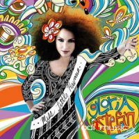 Gloria Estefan - Miss Little Havana (CD, Album) (2011)