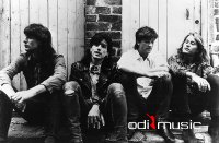 The Church - Discography (MP3) (37 albums) 1981 - 2009