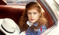 Kirsty MacColl - Discography (7 Albums) -1981-2001