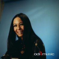 Yvonne Elliman - Collections 6 Albums - (1972-1979)