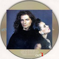Moulin Rouge - Discography (13 Releases) - 1987 - 2012