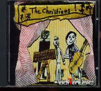 The Christians - Prodigal Sons (2003)
