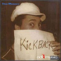The Meters - Kickback (Vinyl, LP)