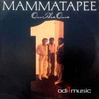Mammatapee - On The One (Vinyl, LP, Album) 1980