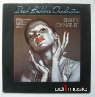 Dick Bakker Orchestra - Beauty Of Nature (Vinyl, LP, Album)