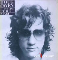 Doug Owen - From The Start (Vinyl, LP, Album)