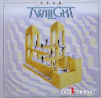 Cover Album of Twilight - Star (Vinyl, LP, Album)