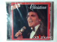 Christian (106) - Daniela (CD, Album)