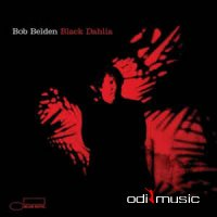 Bob Belden - Black Dahlia (CD)