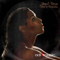 Miquel Brown - Close To Perfection (Vinyl)