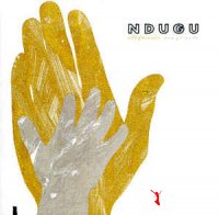 Ndugu - Old Friends New Friends (Vinyl, LP, Album)