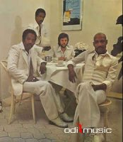 Hot Chocolate - Discography (1974-2011) 22 Albums