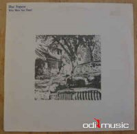 Blue Trapeze - Who Were You Then? (Vinyl, LP)