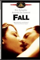 Various - Fall (1997) - Soundtrack