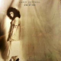 Candy Hemphill - Arms Of Love (Vinyl, LP, Album)