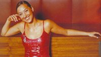 Alice Deejay - 7 Singles - 1999-2000, FLAC Discography