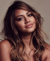 Jessica Mauboy - Discography - 17 Releases (2007-2011)