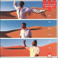 Loose Ends - Zagora (Vinyl, LP, Album)