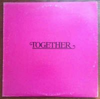 Together (7) - Together (Vinyl, LP, Album) RARE