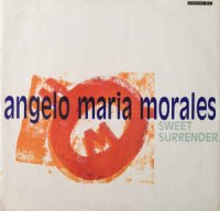 Angelo Maria Morales - Sweet Surrender (Vinyl)