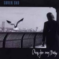 Søren Sko - One For My Baby (CD, Album)