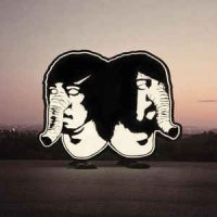 Death From Above 1979 - The Physical World (CD, Album)