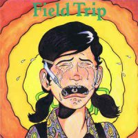 Field Trip (2) - Headgear (Vinyl, LP, Album)
