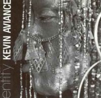 Kevin Aviance - Entity (CD, Album)