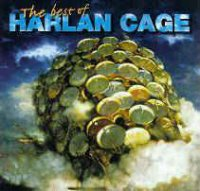 Harlan Cage - The Best Of (CD)