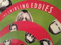 The Swirling Eddies - Discography (9 Albums)
